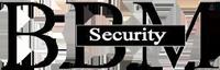 BBM Security